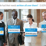 March 2016 Everything DiSC® Management Training