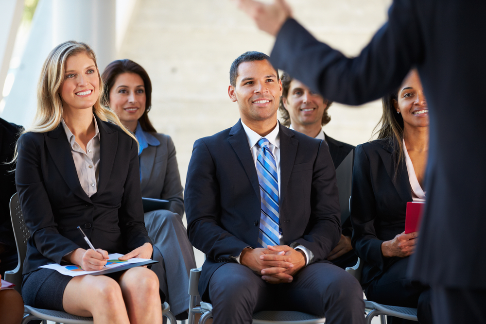 Strong Managers Engage Employees and Boost Performance