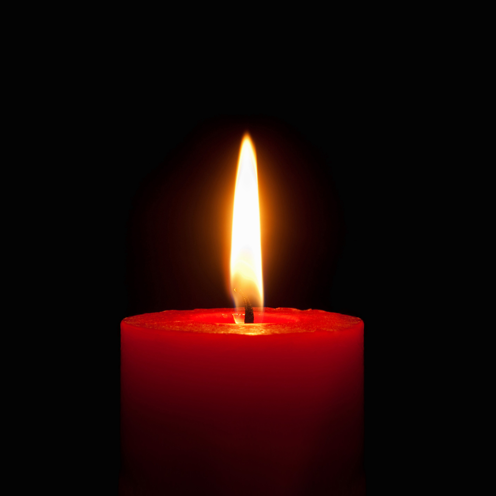 peace-candle_9-28-16