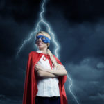 How Empowerment Sparks Performance
