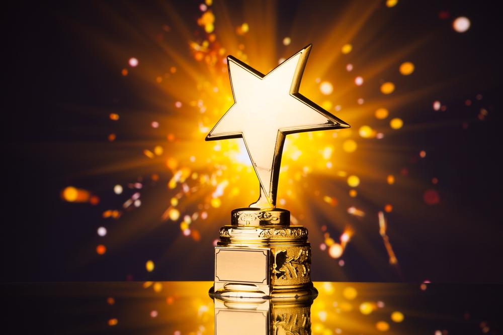 star-award_11-6-16
