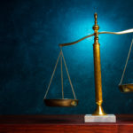 Workplace Justice Influences Employee and Organizational Health