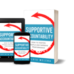 "Leadercast Features ""Supportive Accountability"" Among Most Notable 2018 Leadership Book Releases"