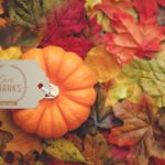 10 Signs of a Thankful Workplace