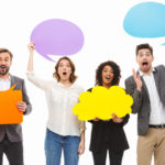 Fit Small Business Article on Workplace Communication