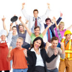 Entrepreneur.com Article on Employee Retention