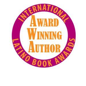 Award Winning Author Sylvia Melena