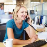 EmployeeChannel Article on the Employee Experience