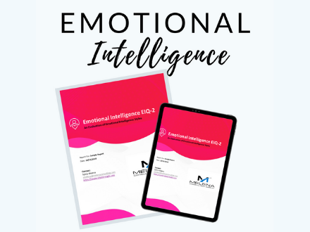 Emotional Intelligence Assessment